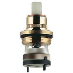 Grohe wielofunkcyjny regulator przepływu do baterii termostatycznych Aquadimmer 47364000