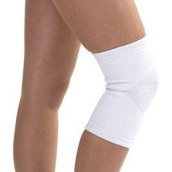4Home opaska uciskowa, ochraniacz na kolano ze sre, L / XL, L / XL