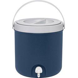 Minilodówka turystyczna / Party cooler, pasywna MobiCool T05 9103501191, 5 l, Niebieski