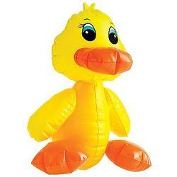 Lalka F#ck a Duck