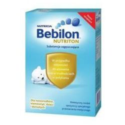 Bebilon Nutriton, proszek, 135 g
