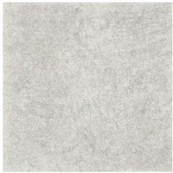 gres szkliwiony Massif bianco 60 x 60