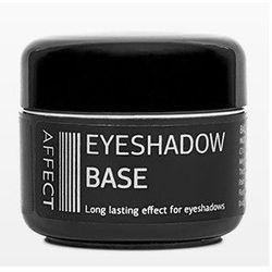 Affect Eyeshadow Base - Baza pod cienie 14g