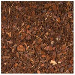 Kora sosny naturalne podłoże do terrarium Pojemność:10 l