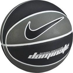 Piłka do kosza Nike Dominate -7- BB0361-021 43.90 bt (-26%)