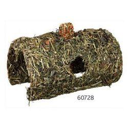 Naturalny domek dla gryzoni Rozmiar:L