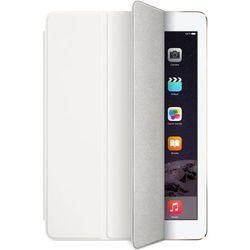Apple iPad Air Smart Cover MGTN2ZM/A, etui na tablet 9,7 - poliester