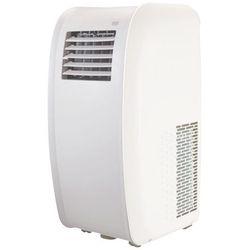 Klimatyzator przenośny KCC 3512AJ