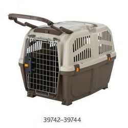Transporter dla kota / psa Skudo Rozmiar:M