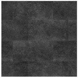 342b68d5 plytka tebas gris cena gris gris gris gris - porównaj zanim kupisz