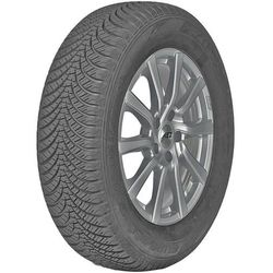 Falken Euroall Season AS210 175/70 R14 84 T