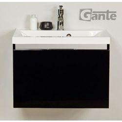 Ikea Z Drzwiami W Kategorii Meble łazienkowe Od Szafka Z Umywalką
