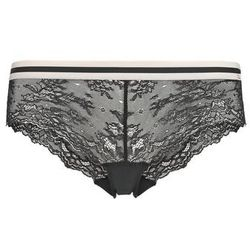 Skiny CELEBRATION Panty black