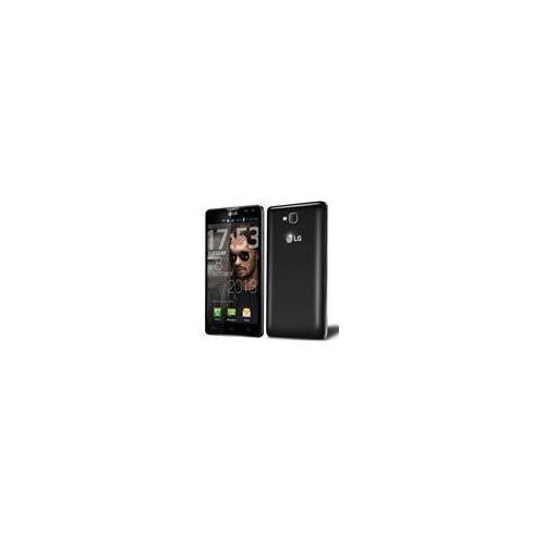 LG Swift L9 II D605