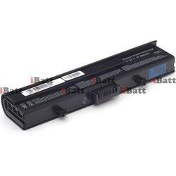 312-0665. Bateria 312-0665. Akumulator do laptopa Dell. Ogniwa RK, SAMSUNG, PANASONIC. Pojemność do 7800mAh.