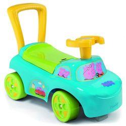 Świnka Peppa, Jeździk dziecięcy Darmowa dostawa do sklepów SMYK