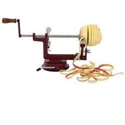 Urządzenie do obierania i krojenia jabłek 331010 Bron coucke