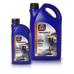 Millers Oils TRIDENT 5W40 5L