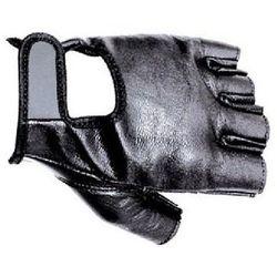 Rękawiczki motocyklowe letnie ADRENALINE SHORT