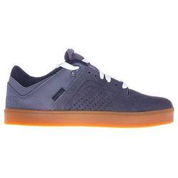 01d0d68a7 c4l16 obms206 buty sportowe meskie obms206 czerwony w kategorii ...