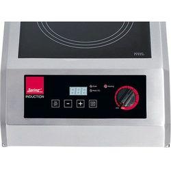 kuchenka indukcyjna 3,5 kW firmy SPRING
