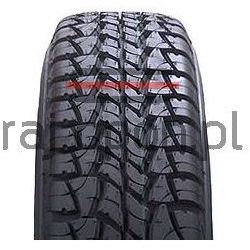 Matador MP71 Izzarda 235/75 R15 108 T