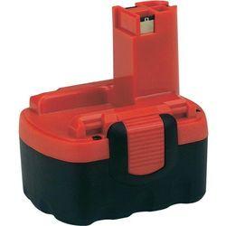 Akumulator Bosch NiMH 14,4 V/2,6 Ah