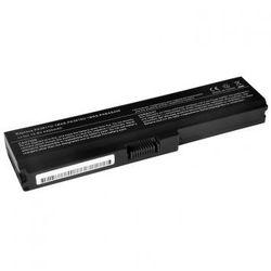 Bateria do laptopa Toshiba Dynabook CX/835LS CX/855LS CX/875LS CX/935LS CX/955LS CX/975LS 10.8V 4400mAh