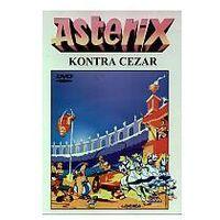 Asterix kontra Cezar