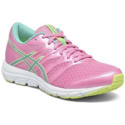 Buty sportowe Asics Gel-Zaraca Gs Dziecięce Różowe 100 dni na zwrot lub wymianę