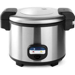 Urządzenie do Gotowania Ryżu z funkcją podtrzymywania ciepła | 5,4 L