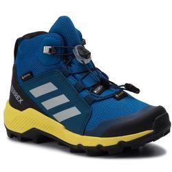 buty adidas terrex fast r gtx v22343 porównaj zanim kupisz