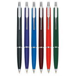 Długopis automatyczny Zenith 7
