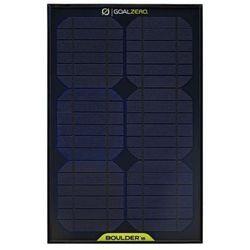 Goal Zero Panel Solarny Boulder 15 Ładowarka uniwersalna - DARMOWA DOSTAWA!!!