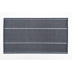 Filtr SHARP do oczyszczacza powietrza KCA40EUW + DARMOWY TRANSPORT!