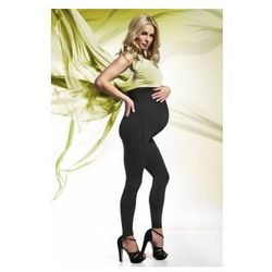 Legginsy ciążowe Melanie PZ
