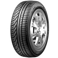 Michelin PRIMACY 275/45 R18 103 Y