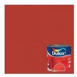 Kolory Świata - Szkarłatna róża 2.5 L Dulux