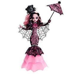 Monster High Draculaura Kolekcjonerska