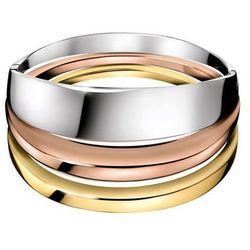 Calvin Klein CK ISLAND KJ95DD30010M Specjalna oferta cenowa dla Ciebie! Sprawdź! Kup jeszcze taniej, Negocjuj cenę, Zwrot 100 dni! Dostawa gratis.