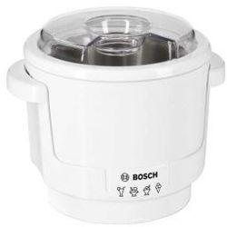 Przystawka do lodów Bosch MUZ5EB2