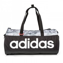 ADIDAS TORBA WOMEN LINEAR PERFORMANCE TEAMBAG S GRAPHIC