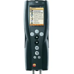 Kamera termowizyjna Set Basic testo 324