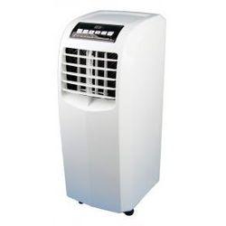 Klimatyzator przenośny Hace AC Torino 2,6kW