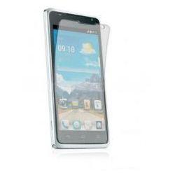 Huawei folia do Y530