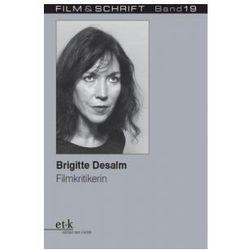 Brigitte Desalm