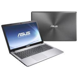 Asus   R510LDV-XO963H