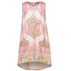 Derhy ANIELA Sukienka letnia rose