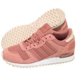 buty adidas zx 700 w m20984 w kategorii damskie obuwie sportowe