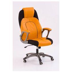 Fotel biurowy Viper Halmar